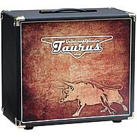 Гитарный кабинет Taurus TJ-112
