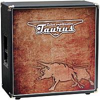 Гитарный кабинет Taurus TJ-212