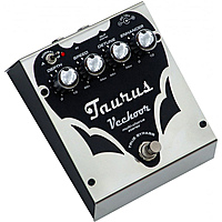 Педаль эффектов Taurus Vechoor SL