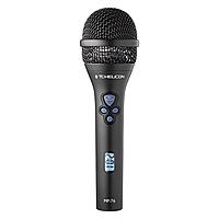 Вокальный микрофон TC-Helicon MP-76
