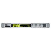 Контроллер/Аудиопроцессор TC Electronic DBMAX