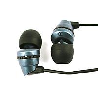 Внутриканальные наушники TDK EB410