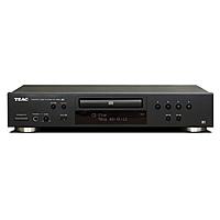 CD проигрыватель TEAC CD-P650