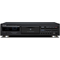 CD проигрыватель TEAC CD-RW890