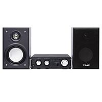 Hi-Fi минисистема TEAC HR-S101