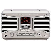 Hi-Fi минисистема TEAC SL-D800BT