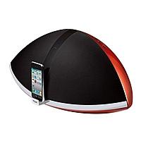 """Hi-Fi минисистема для iPod/iPhone TEAC SR-100i, обзор. Журнал """"WHAT HI-FI?"""""""