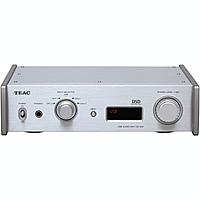 """Комплект TEAC: стереоусилитель AI-501DA, CD проигрыватель PD-501HR, внешний ЦАП UD-501 и усилитель для наушников HA-501, обзор. Журнал """"Stereo & Video"""""""