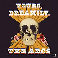 Виниловая пластинка THE ARCS - YOURS, DREAMILY,