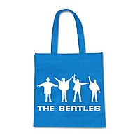 Сумка The Beatles - Help Semaphore