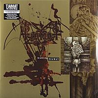 Виниловая пластинка TIAMAT - THE ASTRAL SLEEP