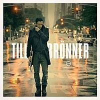 Виниловая пластинка TILL BRONNER - TILL BRONNER (2 LP)