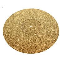 Мат антистатический Tonar Cork Rubber Mat