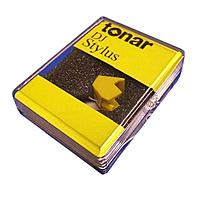 Игла для звукоснимателя Tonar Stylus Birdie DJ
