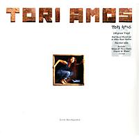 Виниловая пластинка TORI AMOS - LITTLE EARTHQUAKES