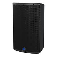 Профессиональная активная акустика Turbosound iQ15