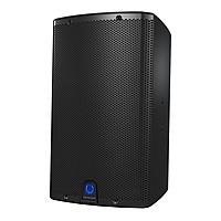 Профессиональная активная акустика Turbosound iX12