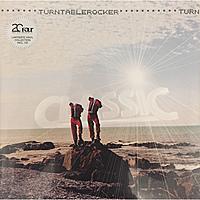 Виниловая пластинка TURNTABLEROCKER - CLASSIC (2 LP + CD)
