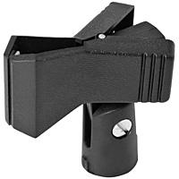 Держатель для микрофона Ultimate JS-MC1