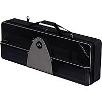 Чехол для клавишных Ultimate USS1-76