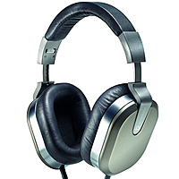 """Наушники Ultrasone Edition 5 Unlimited. Редкий металл и бархатный звук, обзор. Портал """"www.iphones.ru"""""""
