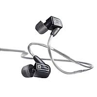 """Ultrasone IQ. Отличный звук в компактном корпусе, обзор. Портал """"www.iphones.ru"""""""