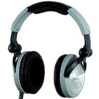 "Наушники Ultrasone: DJ1, HFI-780 и Pro 550, обзор. Портал ""www.iphones.ru"""