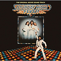 Виниловая пластинка VARIOUS ARTISTS - SATURDAY NIGHT FEVER (2 LP)