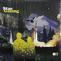 Виниловая пластинка VARIOUS ARTISTS - STARGAZING (3 LP)