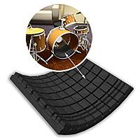 Панель для акустической обработки Vicoustic Flexi Kick Drum