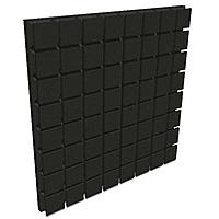 Панель для акустической обработки Vicoustic Flexi Panel A50 (12 шт.)