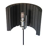 Панель для акустической обработки Vicoustic Flexi Screen Lite