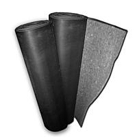 Антирезонансный материал Vicoustic ISO Blanket Pro (5 м)