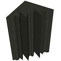 Панель для акустической обработки Vicoustic Mega Fuser Bass Trap (8 шт.)