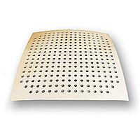 Панель для акустической обработки Vicoustic Omega Wood (6 шт.)