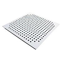 Панель для акустической обработки Vicoustic Square Tile (6 шт.)