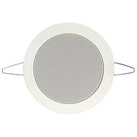 Встраиваемая акустика трансформаторная Visaton DL 10/100 V