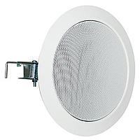 Встраиваемая акустика трансформаторная Visaton DL 13/2 100V