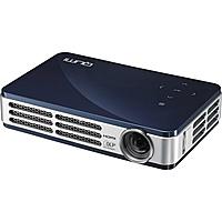"Проектор Vivitek Qumi Q5, обзор. Журнал ""Stereo & Video"""