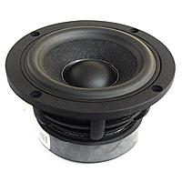 Динамик СЧ/НЧ Wavecor WF120BD02-01