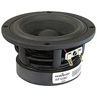 Динамик СЧ/НЧ Wavecor WF120BD06-01