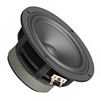 Динамик СЧ/НЧ Wavecor WF152BD01-01