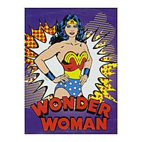 Магнит Wonder Woman