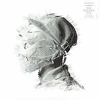 Виниловая пластинка WOODKID - THE GOLDEN AGE (2 LP)