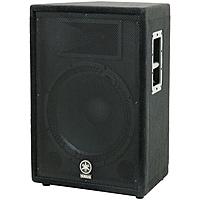 Профессиональная пассивная акустика Yamaha A15