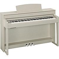 Цифровое пианино Yamaha CLP-545