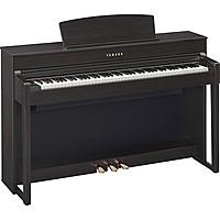 Цифровое пианино Yamaha CLP-575