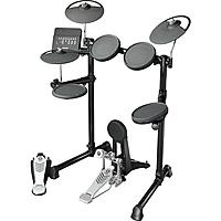 Электронные барабаны Yamaha DTX450K