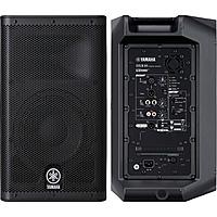 Профессиональная активная акустика Yamaha DXR10