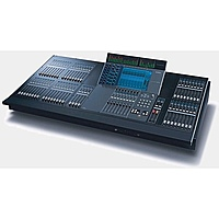 Цифровой микшерный пульт Yamaha M7CL-48ES